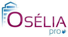 logo-Oselia-Pro