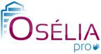 Osélia Pro : entreprise de nettoyage Gironde